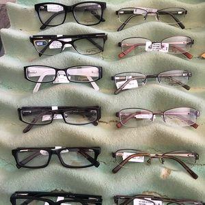 c7733224c3 Tigress eyeglasses glasses frames fashion eyewear Designer glasses Rx ...